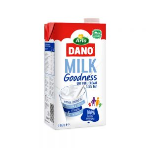dano-product-milk-goodness-uht