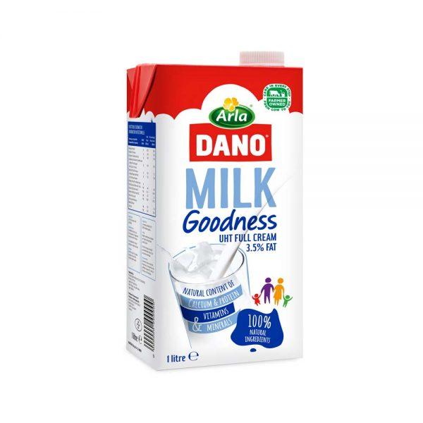 dano-product-milk-goodness-uht