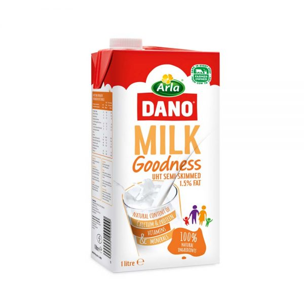 dano-product-milk-goodness-uht-semi-skimmed