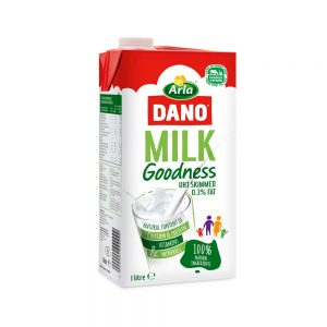 dano-product-milk-goodness-uht-skimmed