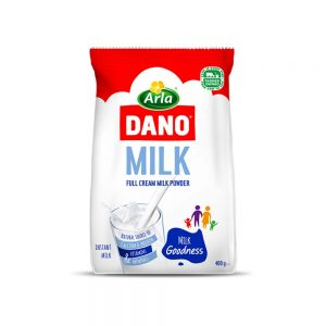 dano-product-milk-satchet