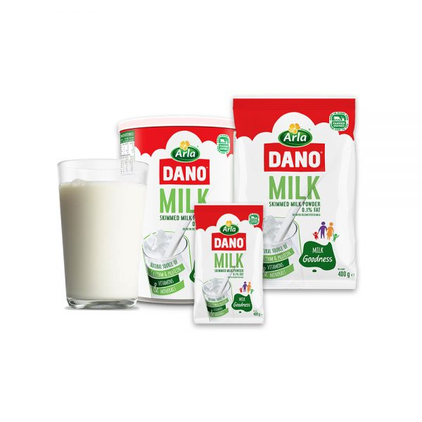 dano-skimmed-milk