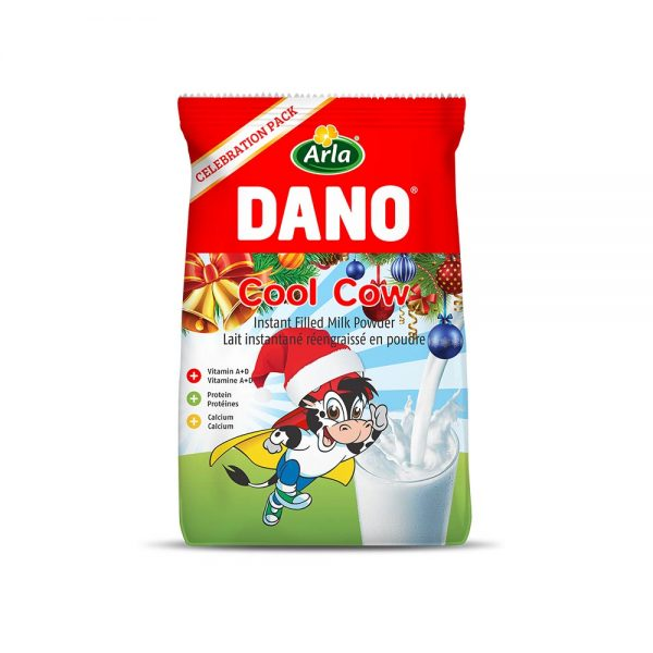 cool-cow-400g-celebration-pack