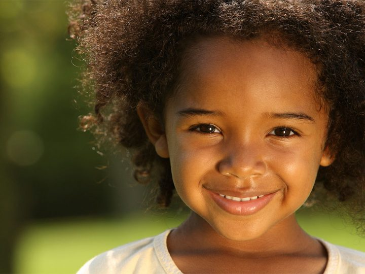 9 Skin Conditions in Children and how to Care for them