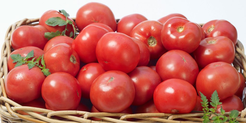 13 Great Foods To Eat To Get You A Beautiful Skin - Dano Milk Nigeria