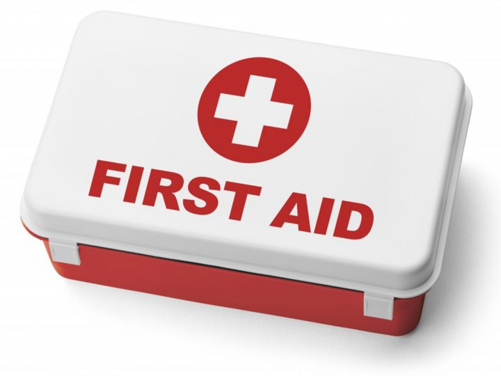 7 Benefits of Having a First Aid Kit in your Home