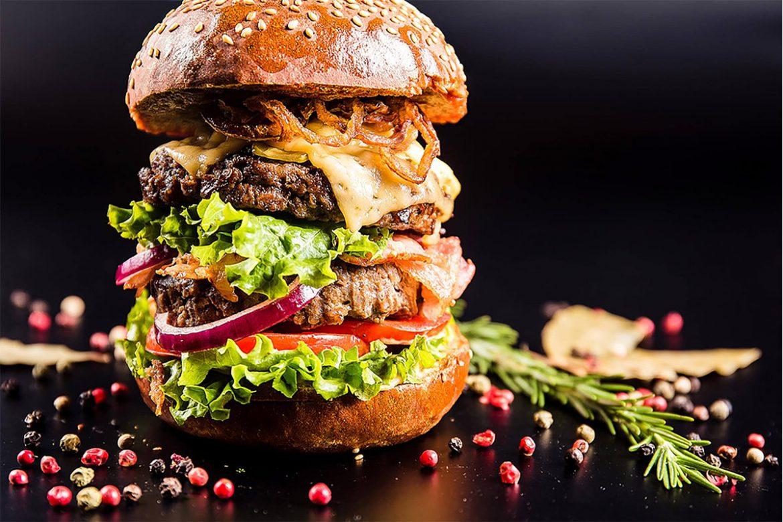 Junk Food Cause Puberty at 6 photo