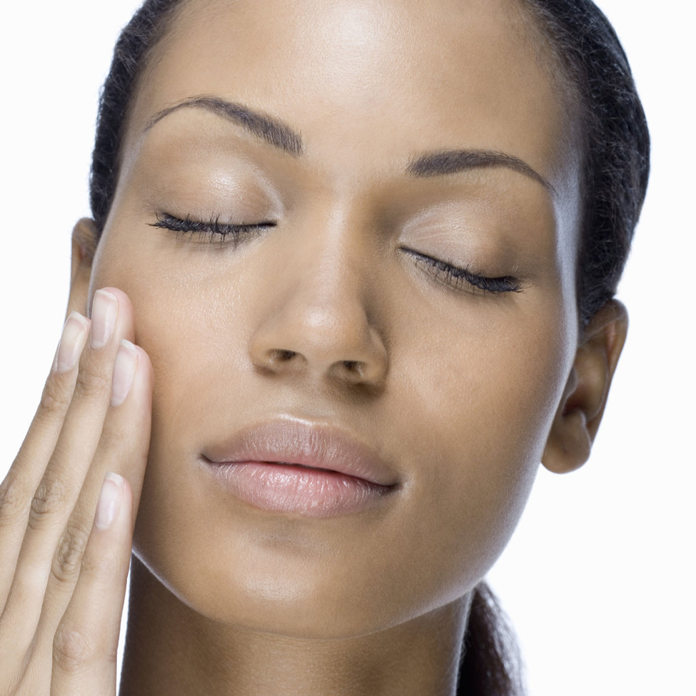 Surprising benefits of getting enough sleep