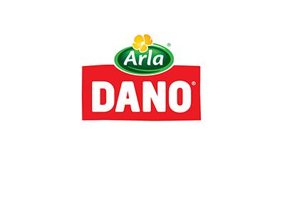 Dano Milk Nigeria