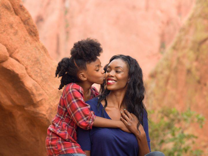 7 Ways to Help your Children Imbibe Gratitude